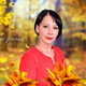 Тарасова Татьяна Геннадьевна