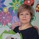 Товаршинова Татьяна Владимировна