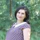 Бабикова Ирина Федоровна