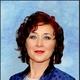 Аширова Надия Харрясовна