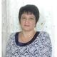 Сусликова Лариса Станиславовна