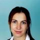 Тарасова Ольга Игоревна