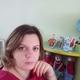 Жаринова Эмилия Юрьевна