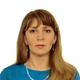 Кожевникова Марианна Олеговна