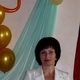 Хохлова Ирина Венедиктовна