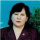 Муранская Елена Владимировна