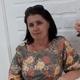 Мустакаева Гульнур Рашидовна