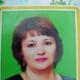 Козяйкина Татьяна Владимировна