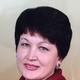 Мударисова Гульназ Фасимовна