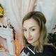 Нестеренко Лариса Владимировна