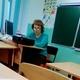 Шинкарева Марина Алексеевна