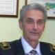 Кондрашев Андрей Петрович