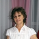 Тимохина Светлана Николаевна