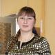 Хурса Ольга Николаевна