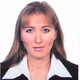 Янгирова Анфиса Адгамовна