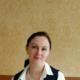 Хараменда Наталия Ивановна