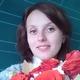 Жильцова Наталья Ивановна