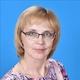 Горбачева Татьяна Александровна