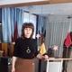 Чистякова Татьяна Владимировна