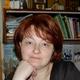 Тананко Надежда Викторовна