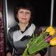 Павлова Лариса Валерьевна