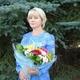 Полякова Зинаида Николаевна