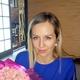 Медведева Екатерина Николаевна