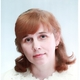 Бурдыгина Татьяна Владимировна