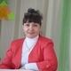 Норова Марина Рустэмовна