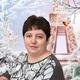 Нагавкина Марина Алексеевна