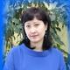 Томилова Оксана Георгиевна