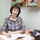 Перепелицына Светлана Владимировна