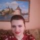 Зимнева Ирина Павловна