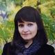Филимонова Валентина Юрьевна