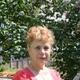 Гришанова Мария Николаевна
