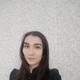 Тыдынова Сузанна Николаевна
