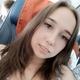 Сорокина Полина Владиславовна