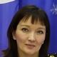 Янабаева Лариса Хабибулловна