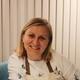 Кривоногова Наталья Николаевна