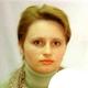 Маева Елена Евгеньевна