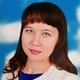 Мусина Регина Илдаровна