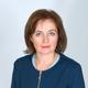 Михайлова Наталья Леонидовна
