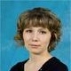 Маликова Лениза Ильгизаровна