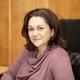 Сироткина Мария Николаевна