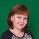 Капитонова Светлана Витальевна