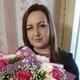Старова Ирина Сергеевна