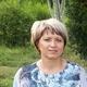 Лышко Наталья Геннадьевна