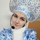 Яковлева Татьяна Анатольевна