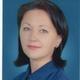 Филимонова Наталья Васильевна
