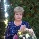Телицына Инесса Зиновьевна
